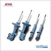 KYB / カヤバ NEW SR SPECIAL