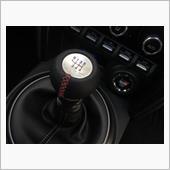 TRD / トヨタテクノクラフト 86(ZN6)<MT車> MS204-18001