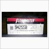 FLOWMASTER 50 Series