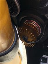 スーパースポーツSSphere Light スフィアLED RIZING H9/H11 5500Kの全体画像