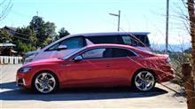 S5 (クーペ)Audi純正(アウディ) RS5 純正トラぺゾイド5スポーク 20inchの単体画像