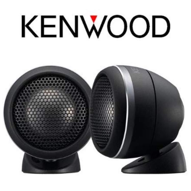 KENWOOD KFC-ST1000