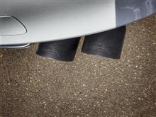 S7 スポーツバックMilltek Sport キャタ バックの全体画像