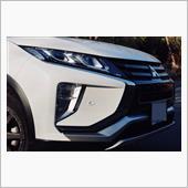 三菱自動車(純正) 欧州純正グリル/欧州仕様グリル