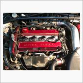 SSSPERFORMANCE Performance fuel and ignition systems