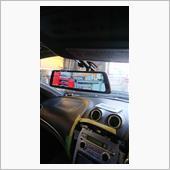 AUTO-VOX X1pro