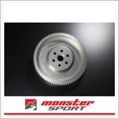 MONSTER SPORT / TAJIMA MOTOR CORPORATION クロモリフライホイール