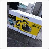 Karcher JTK38