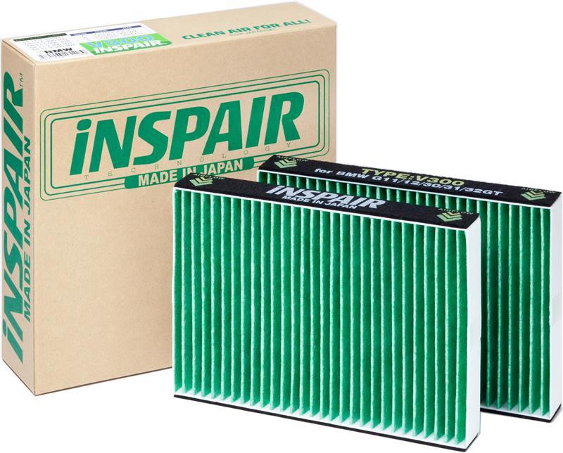 MLITFILTER INSPAIR V300