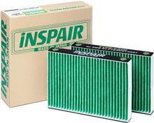 INSPAIR V300
