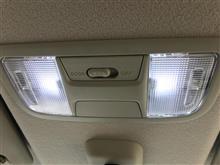 無名 T10-31 LED