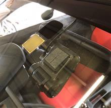Vikcam ドライブレコーダー 1080PフルHD