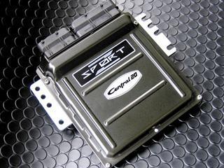 Central20 スーパーコンピューター