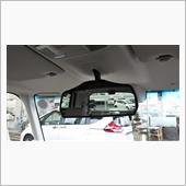 CAR MATE / カーメイト 3000SRクロームNZ580