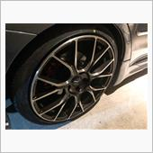 GOODYEAR EAGLE LS EXE 225/40R19