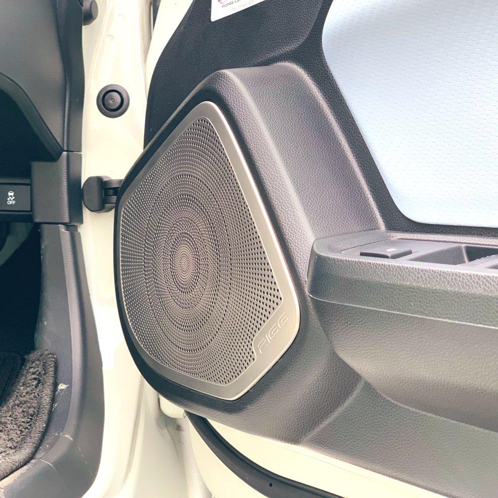 ユアーズ S660 専用 ドアスピーカーカバー 2PCS