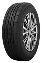OPEN COUNTRY U/T 225/65R17