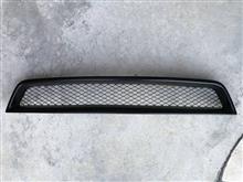 ギャランフォルティスメーカー・ブランド不明 グリルメッシュの単体画像