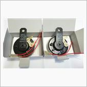 MARUKO HORN / 丸子警報器 HI-POWER HORN [SM70]