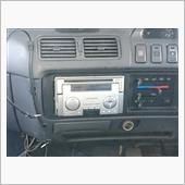 PIONEER / carrozzeria FH-P9900MD