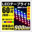 REIZ TRADING LEDテープライト