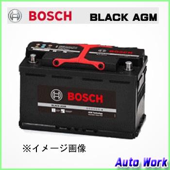 BOSCH BLACK-AGM BLA-95-L5