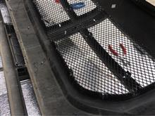 マグナムAuto parts succes 汎用メッシュの全体画像