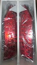 Dazz Fellows Premium LEDテールランプ 流れるウィンカー