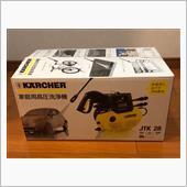 Karcher JTK28