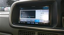 PIONEER / carrozzeria AVIC-EVZ05