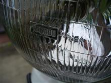 スーパーカブ90MAD MAX スーパーカブ50(スタンダード)ヘッドライトASSYの全体画像
