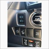 TPMS 空気圧センサー