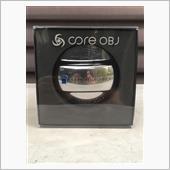 Codetech  CORE OBJ フェールキャップカバー