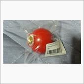 イマオコーポレーション プラスチック握り玉