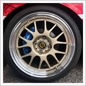 sparco RACING SPARCO NS-Ⅲ