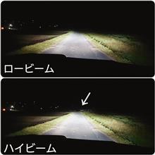 ライフREIZ TRADING HID バルブ D2R 純正交換 VELENO 6500Kの全体画像
