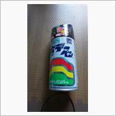 SOFT99 ボデーペン