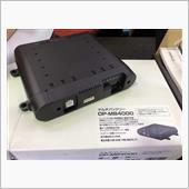 YUPITERU OP-MB4000 マルチバッテリー