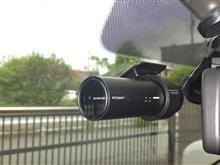 PITTASOFT BlackVue DR750S-1CH