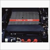 フェラーリ(純正) V8エンジン