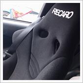 RECARO RS-G