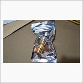 不明(SEED) H4 LEDヘッドライトバルブ