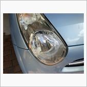 PIAA LED ヘッドライト用バルブ H4 / LEH100