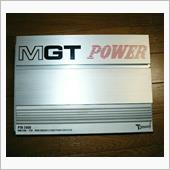 MGT POWER PTR-2400