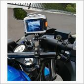 BOIFUN BOIFUN 4Kアクションカメラ