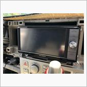 PIONEER / carrozzeria AVIC-ZH0077W