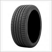TOYO TIRES PROXES Sport 215/40ZR18