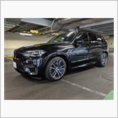 3D Design 車高調整式サスペンションシステム