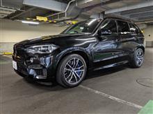 X5M3D Design 車高調整式サスペンションシステムの単体画像