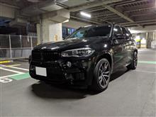 X5M3D Design 車高調整式サスペンションシステムの全体画像